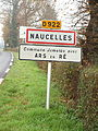 Naucelles-FR-15-panneau d'agglomération-1.jpg