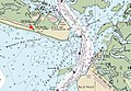 Nautical Chart 11537-April 2013.jpg