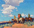 Navajo Riders.jpg