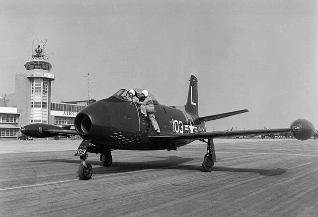 Los Alamitos Air Force Base Car Show