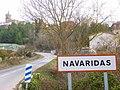 Navaridas 017.jpg