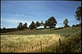 Naverstad - KMB - 16001000035526.jpg
