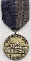 Navy Civil War Campaign Medal.jpg