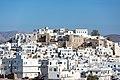 Naxos Νάξος 2020-08-20 14 Chora.jpg
