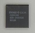 Ncr 53c94 scsi asic.jpeg