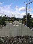Nebenbahn Wennemen-Finnentrop (5819685479).jpg