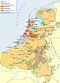 Nederlanden 1572 (2).PNG