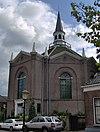 nederlands hervormde kerk haaksbergen