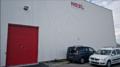 Neel Trimarans Facility (La Rochelle, France - 2015-04-27).png