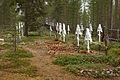 Nellim cemetery.jpg