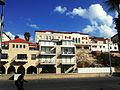 Nemal Yafo street, Jaffa-05.jpg