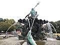 Neptunbrunnen 006.jpg