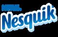 Nesquik logo.png