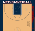 Net Bradley center.png