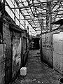 Netanya market.jpg