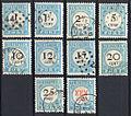 Netherlands postage due 1881-1887 N3-12.jpg