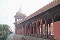 Neu-Delhi Jama Masjid 2017-12-26zr.jpg
