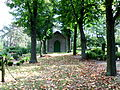 Neu Töplitz Friedhof 3.jpg
