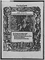 Neue Künstliche Figuren Biblischer Historien MET MM93896.jpg