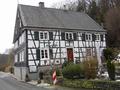 Neuemühle2010.png