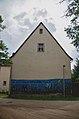 Neuendettelsau Rottler Gaesschen 0292.jpg