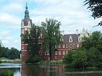 Neues Schloss Muskau (2011).jpg