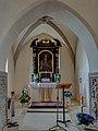 Neuhaus Kirche Altar 4150282 HDR.jpg