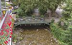 Neumagenbrücke (Staufen im Breisgau) jm6437.jpg