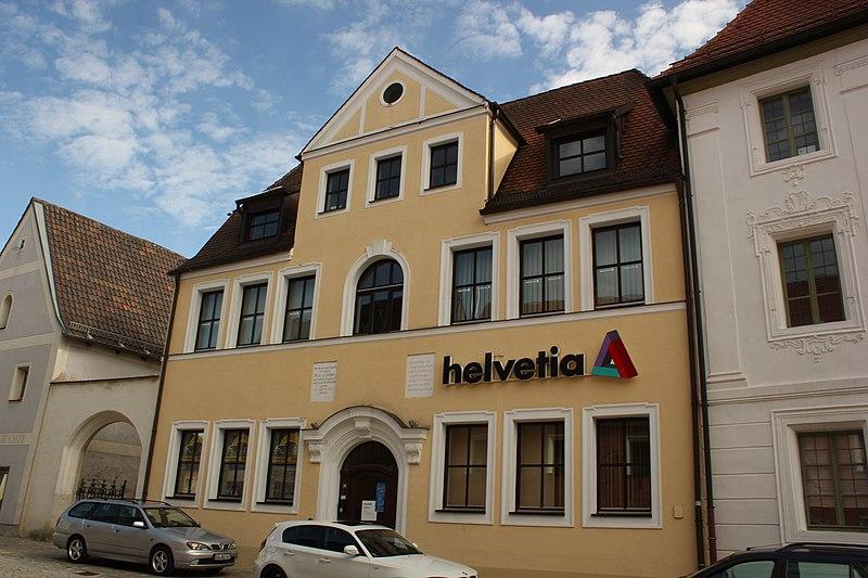 file neustadt 20 sulzbach rosenberg mgk05596 jpg wikimedia commons. Black Bedroom Furniture Sets. Home Design Ideas
