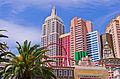 NewYork hotel Vegas5.jpg