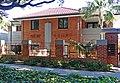 New Court 35 Mary Street Highate WA 6003.jpg