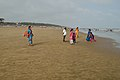 New Digha Beach - East Midnapore 2015-05-01 8813.JPG