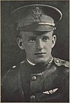New England aviators 1914-1918; their portraits and their records (1919) (14595485409).jpg