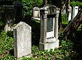 New Jewish cemetery Munich IMGP3760.jpg