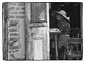 New Orleans Lady in French Quarter Bar.jpg