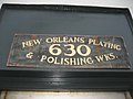 New Orleans Plating Sign.jpg
