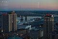 New Orleans Skyline 20150124NewOrleans-59.jpg