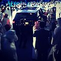 New Range Rover Sport launch UAE - Fan photos (8956157193).jpg