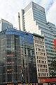 New York - panoramio (35).jpg