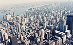 New York City,New York.USA. - panoramio (3).jpg