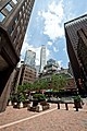 New York City, July 2009 (3736769646).jpg