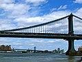 New York City (8896221913).jpg