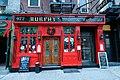 New York City day trip, Dec 6, 2008 (3089545093).jpg