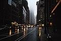 New York City street on rainy afternoon.jpg