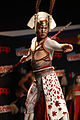 New York Comic Con 2014 - Cirque du Soleil (15336069637).jpg