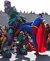 New York Comic Con 2016 - Lex vs Superman (30184071385).jpg