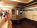 New York Transit Museum (14637065070).jpg