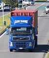 New Zealand Trucks - Flickr - 111 Emergency (115).jpg