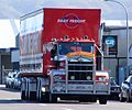New Zealand Trucks - Flickr - 111 Emergency (160).jpg