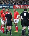 New Zealand vs Tonga 2011 RWC (1).jpg